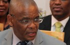 Magashule changes people's lives