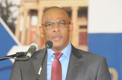 Premier prioritise economic growth