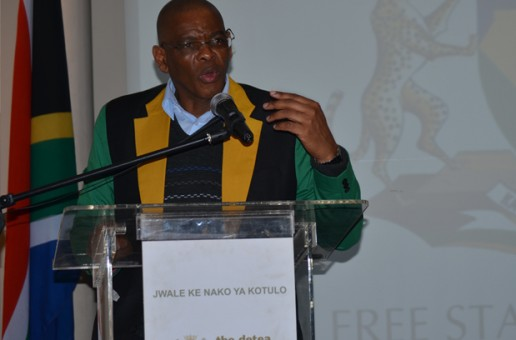 Premier warns MECs to deliver on empowerment initiatives