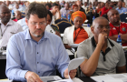 Free State mayors commit to get basics right