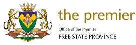 Department of the Premier